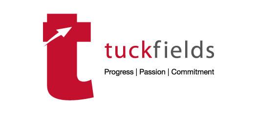 Tuckfield-Logo-Home