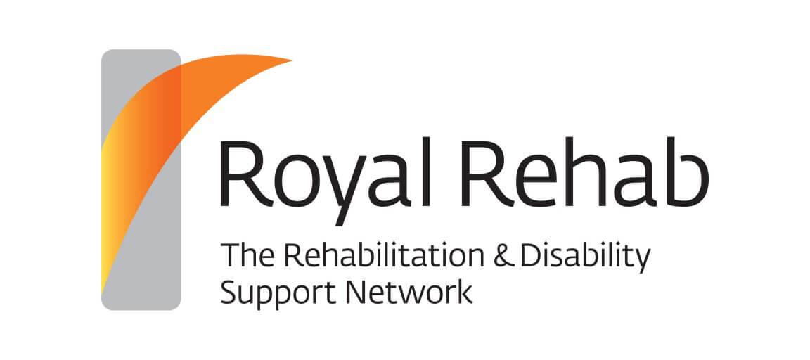 royal-rehab-master-logo_RGB-quarter-size1-1024x512